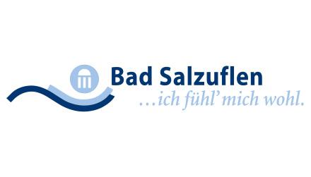 Bad Salzuflen