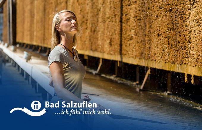 Portfolio - Bad Salzuflen