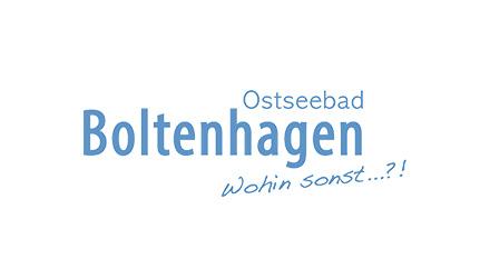 Kurverwaltung Boltenhagen