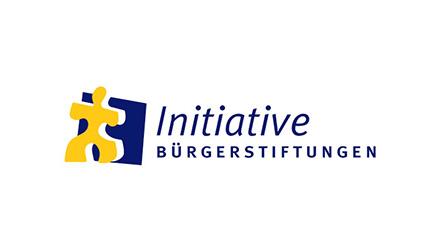 Initiative Bürgerstiftungen