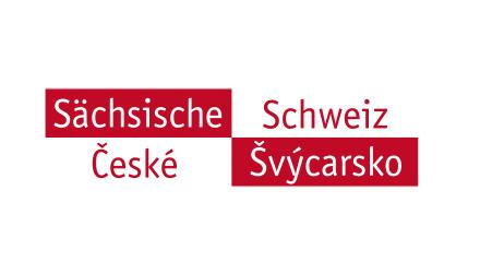 Tourismusverband Sächsische Schweiz