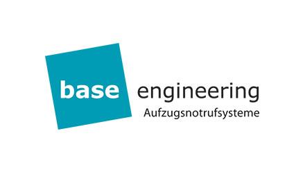 base engineering